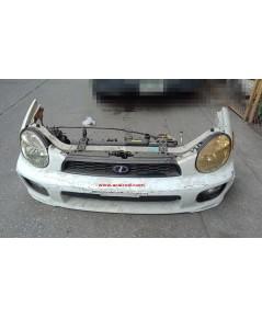 อะไหล่ Subaru Impreza ซูบารุ อิมเพรสซ่า แผงหน้าตัดศอก