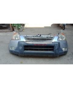 อะไหล่ Honda CRV ฮอนด้า ซีอาร์วี แผงหน้าตัดศอก