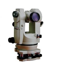กล้องวัดมุม NIKON รุ่น NT-2CD สภาพ 95 เปอร์เซ็นต์