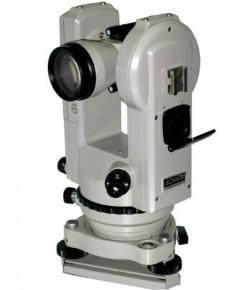 กล้องวัดมุม SOKKIA รุ่น T-60E สภาพ 85 เปอร์เซ็นต์