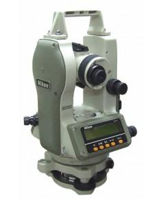 กล้องวัดมุม NIKON รุ่น NE-10LC สภาพ 90 เปอร์เซ็นต์