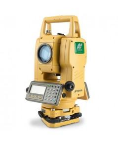 กล้อง TOTAL STATION TOPCON รุ่น GTS-255