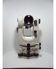 กล้องวัดมุม NIKON รุ่น NT-2C สภาพ 80 เปอร์เซ็นต์