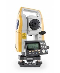 กล้อง TOTAL STATION TOPCON รุ่น ES-55