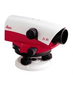 กล้องวัดระดับ LEICA รุ่น NA-724