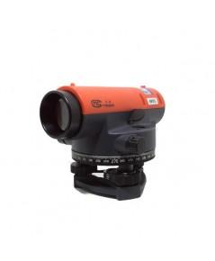 กล้องวัดระดับ SETL รุ่น AT-32