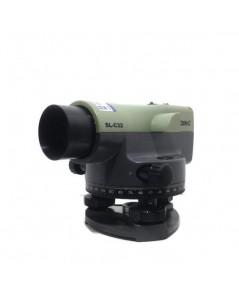 กล้องวัดระดับ SANDING รุ่น SL-C32