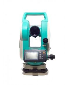 กล้องวัดมุม MICON รุ่น DT-2