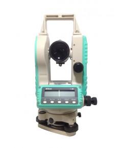 กล้องวัดมุม NIKON รุ่น NE-102