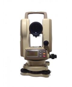 กล้องวัดมุม PENTAX รุ่น ETH-20F สภาพ 85 เปอร์เซ็นต์