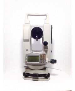 กล้องวัดมุม SOKKIA รุ่น DT-5S สภาพ 90 เปอร์เซ็นต์