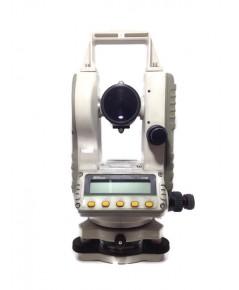 กล้องวัดมุม NIKON รุ่น NE-10RC สภาพ 90 เปอร์เซ็นต์