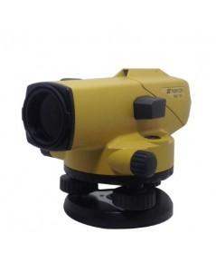 กล้องวัดระดับ TOPCON รุ่น AT-B2