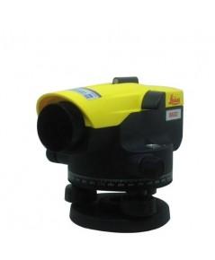 กล้องวัดระดับ LEICA รุ่น NA-332