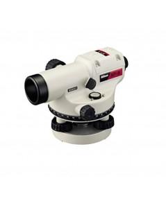 กล้องวัดระดับ NIKON รุ่น AP-8