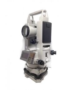 กล้องวัดมุม SOKKIA รุ่น DT-5AS ขายตามสภาพ