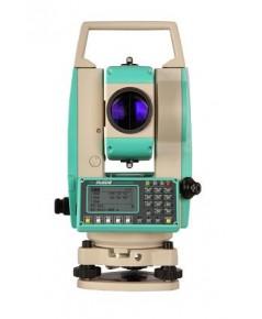 กล้อง TOTAL STATION RUIDE รุ่น RTS-822R3 ขายตามสภาพ