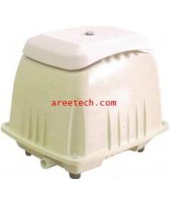 เครื่องเติมอากาศ SATO (Air pump) DLX 200