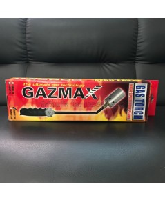 หัวพ่น ยี่ห้อ Gazmax