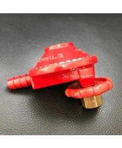 หัวปรับแก๊สแรงดันต่ำ(ใช้กับถัง4กก.) รุ่น R-323-H