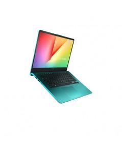VivoBook 15 -X512FL-EJ158T