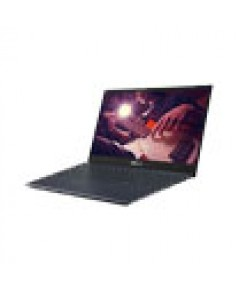 ASUS Laptop A571GT-AL197T