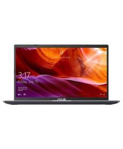 ASUS Laptop 14 M509DA-EJ084T
