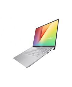 ASUS Laptop X409FL-EK022T