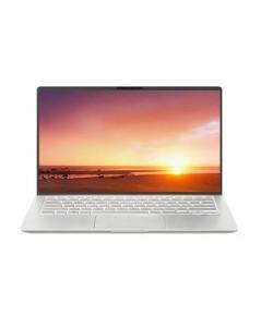 ASUS Laptop X509FA-BR030T