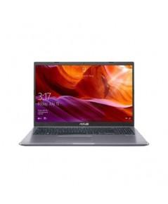 ASUS Laptop X509FL-EJ078T