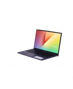 VivoBook 15 X512DA-EJ313T