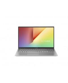 VivoBook 15 -X512DA-EJ767T