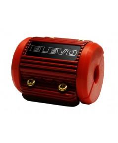 ตัวรัดหัวฉีดน้ำมัน-Elevo