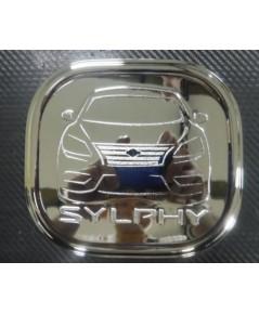 ฝาถัง Nissan Slyphy