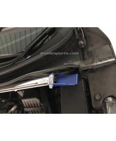 ค้ำโช๊ค Honda CRV G4