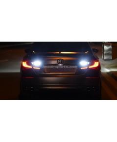 ไฟขาวถอยหลัง LED