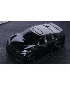 กล่องกุญแจ Civic FC Model