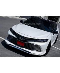 ชุดแต่งรอบคัน Toyota CAMRY ATIVUS  (2019-2020)