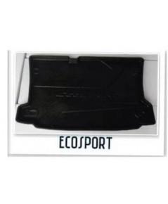 FORD ECO SPORT  ถาดสัมภาระ เข้ารูป - ต้องมารับสินค้าเอง ที่ร้าน - สั่งล่วงหน้า