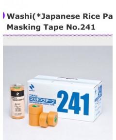Masking Tape No.241 (Nichiban)