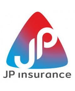 JP (ฟีนิกซ์เดิม) ประเภท 3 เก๋ง ราคาพิเศษ