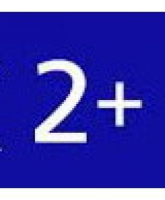 JP (ฟีนิกซ์เดิม) ประกัน 2+ กระบะ ทุน 550,000 (ไม่เสียค่าเอ็กซ์เซฟ)