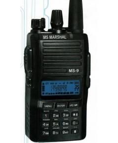 วิทยุสื่อสาร MS Marshal MS-9