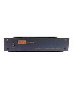 AV Distributor Amp TAFN AV-108A