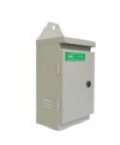 Power supply dBy 63V/13A (จ่ายไฟให้Trunk)