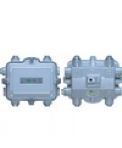 Line Directional Coupler 1ทาง dBy LDC-8