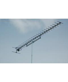 เสาอากาศทีวีดิจิตอล SAKOL รุ่น U292160P