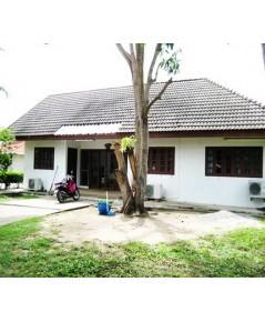 บ้านวินเทจ26 หาดชะอำ หาดสะอาดส่วนตัวพร้อมสระว่ายน้ำ จ.เพชรบุรี