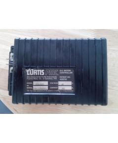CURTIS 1510-52xx Sepex DC Motor Controller 36/48V 250A