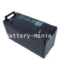 SLA Battery LC-X12120 PANASONIC 12V 120AH